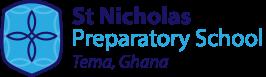 St. Nicholas School